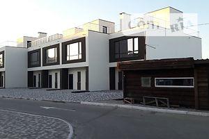 Продажа дома, Киев, р‑н.Соломенский, Смерековавулиця