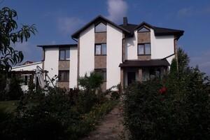 Продається будинок 2 поверховий 280 кв. м з гаражем