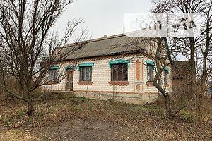 Частные дома без посредников в Украине