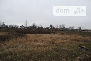 Земельные участки в Хмельницком без посредников