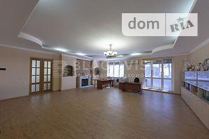 Куплю офис в Переяславе-Хмельницком без посредников
