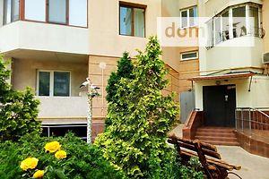 Продажа квартиры, Одесса, р‑н.Приморский, Светлыйпереулок, дом 3