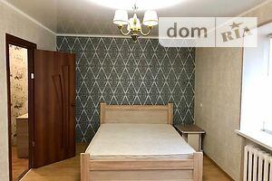 Сниму недвижимость посуточно в Черниговской области