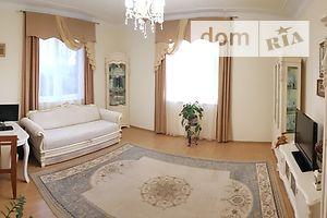 Продажа дома, Ужгород, р‑н.Центр, Капитульная