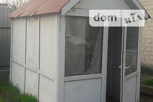 Купить отдельно стоящий гараж в Закарпатской области