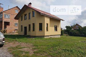 Продажа дома, Хмельницкий, р‑н.Автовокзал №1, Рассветнаяулица, дом 81
