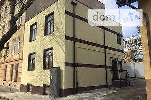 Недвижимость в Львове