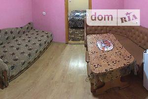 Сниму недвижимость в Сваляве посуточно