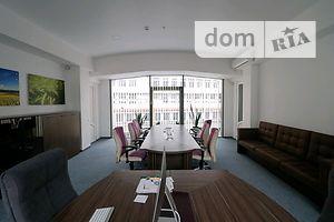 Куплю офис в Борщеве без посредников