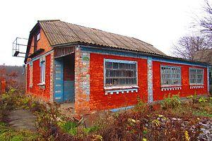 Продажа дома, Винница, р‑н.Стрижавка, Подлеснаяулица