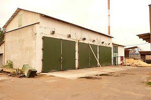 Недвижимость в Костополе