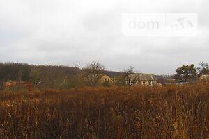 Продажа участка под жилую застройку, Винница, р‑н.Стрижавка, Подлеснаяулица