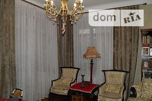 Продажа квартиры, Харьков, р‑н.Киевский, Пушкинскаяулица