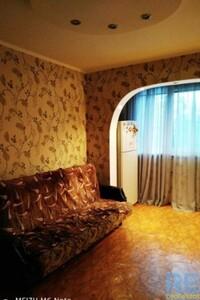 Продажа квартиры, Одесса, р‑н.Приморский, НебеснойСотни(МаршалаЖукова)проспект