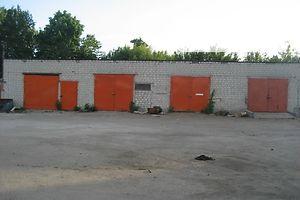 Недвижимость в Тараще