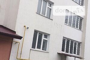 Продажа квартиры, Хмельницкий, р‑н.Юго-Западный, Каменецкаяулица