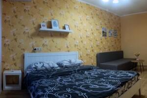 Сниму жилье посуточно в Полтавской области