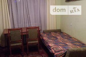 Сниму комнату в Киеве посуточно