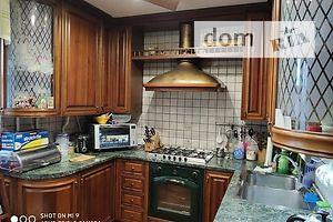 Продажа квартиры, Тернополь, р‑н.Схидный, Самчука