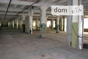 Долгосрочная аренда складского помещения, Днепропетровск, р‑н.Индустриальный