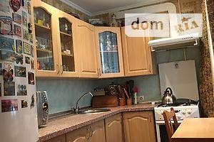 Продається 2-кімнатна квартира 35 кв. м у Василькові