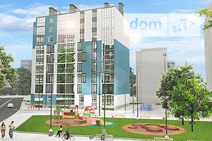 Продаж квартири, Тернопіль, р‑н.Центр, Замонастырскаяулица