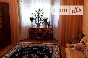 Продаж квартири, Одеса, р‑н.Малиновський, Кордонная,супермаркетТочка,сталинка