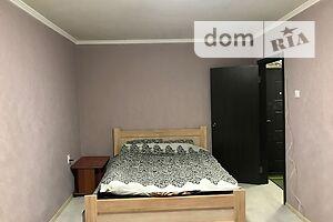 Квартиры без посредников Черниговской области