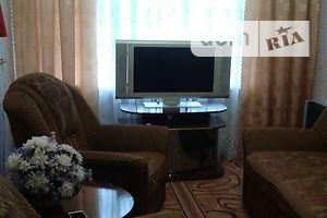 Куплю жилье в Новоукраинке без посредников