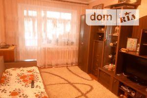 Куплю квартиру Ровенской области