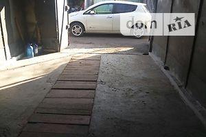 Сниму отдельно стоящий гараж долгосрочно в Одесской области