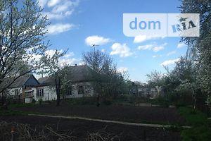 Купить землю под застройку в Черкасской области