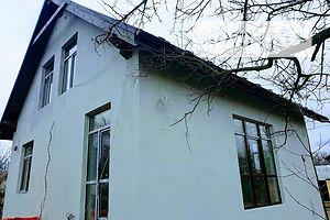 Дома без посредников в Украине