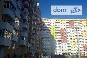 Квартиры в Харькове без посредников