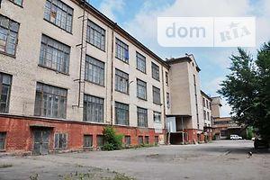 Продажа производственного помещения, Днепропетровск, р‑н.Индустриальный, Журналистов