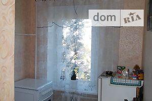 Куплю жилье в Артемовске без посредников
