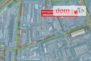 Куплю земельный участок в Киеве без посредников
