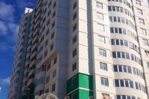 Продажа квартиры, Одесса, р‑н.Суворовский, ГенералаБочароваулица, дом 44б