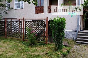 Куплю дом в Рожнятове без посредников