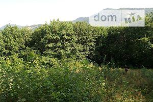 Купить землю под застройку в Закарпатской области