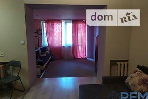Продажа квартиры, Одесса, Краснаяулица