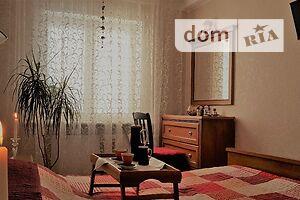 Квартиры без посредников Николаевской области
