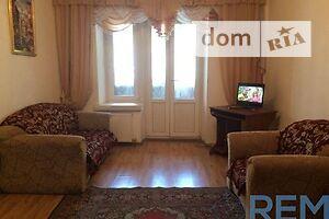 Продажа квартиры, Одесса, р‑н.Приморский, Заславскогоулица, дом 32