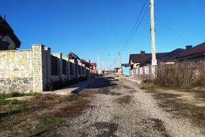Продаж ділянки під житлову забудову, Вінниця, c.Шкуринці, Дачнаяулица