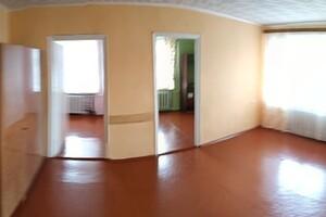 Продається 3-кімнатна квартира 45.14 кв. м у Мурованих Курилівцях