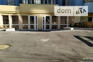 Офисы без посредников Винницкой области