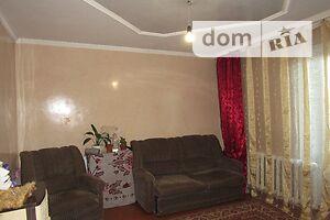 Продажа квартиры, Винница, р‑н.Тяжилов, Ватутинаулица
