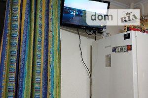 Сниму комнату в Ровно посуточно
