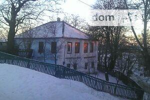 Недвижимость в Путивле