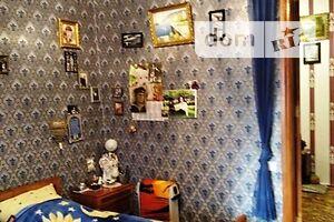 Продажа квартиры, Одесса, р‑н.Приморский, ЛьваТолстогоулица, дом 32